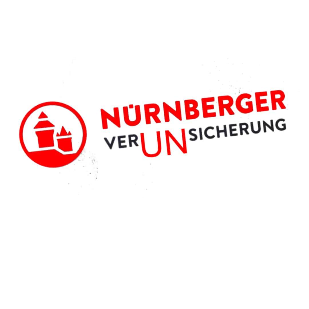 Die Wahrheit – Nürnberger Berufsunfähigkeitsversicherung